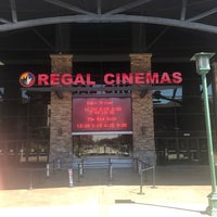 Movies playing in coeur d alene
