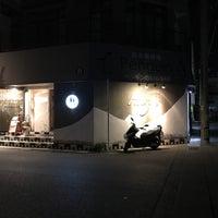 9/1/2017にKazuyuki E.がPenguin bar Fairyで撮った写真