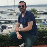 รูปภาพถ่ายที่ Çınar Boutique Hotel โดย www.iyisindenal.com . เมื่อ 6/18/2017