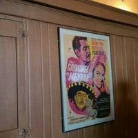 9/24/2016에 John M.님이 Armadillo Bar & Grill에서 찍은 사진