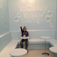 1/4/2013에 Deborah H.님이 Yo Daddy Dessert Bar에서 찍은 사진