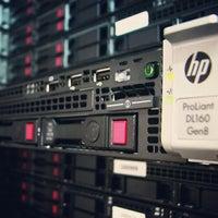 รูปภาพถ่ายที่ DGN Teknoloji โดย Diggyen เมื่อ 10/15/2012