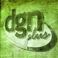 รูปภาพถ่ายที่ DGN Teknoloji โดย Diggyen เมื่อ 8/21/2013