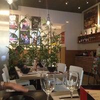 Photo prise au Restaurante Luos par Luis Fran B. le9/24/2014