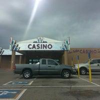 Casino felipe hollywood san tragamonedas de casino gratis