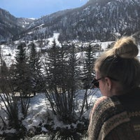 Photos At Les Chalets Du Jardin Alpin Hotel La Salle Les Alpes