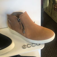 a8dcd94a2ae ... Photo taken at Solvang Shoe Store by Joss B. on 12 29 2018 ...