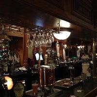 Menu - The Crow's Nest Pub - Gastropub in Newmarket