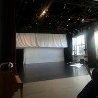 9/29/2012にJR R.がDance Placeで撮った写真