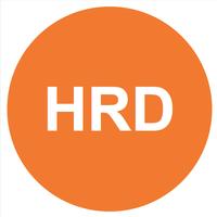 Photo prise au HRD par HRD le4/15/2014