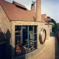 Foto tirada no(a) Bocholter Brouwerijmuseum por Bocholter Brouwerijmuseum em 4/16/2014