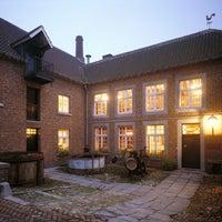 Foto tomada en Bocholter Brouwerijmuseum por Bocholter Brouwerijmuseum el 4/16/2014