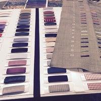 Foto tomada en Sebastien Grey Clothiers por John F. el 1/10/2015
