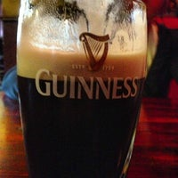 8/14/2013에 Inkatsz님이 Fiddlers Irish Pub에서 찍은 사진