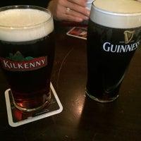 10/5/2015에 Inkatsz님이 Fiddlers Irish Pub에서 찍은 사진