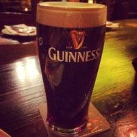 11/16/2013에 Inkatsz님이 Fiddlers Irish Pub에서 찍은 사진