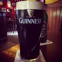 6/27/2014에 Inkatsz님이 Fiddlers Irish Pub에서 찍은 사진