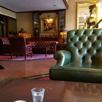 Foto scattata a Germir Palas Hotel,İstanbul da Jülvet K. il 5/10/2017