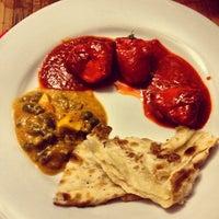 106c03d2c6 Pandzsab Tandoori Étterem - Indian Restaurant in Budapest XIII. kerülete