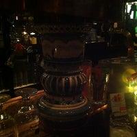 Foto tomada en Café Heuvel15 por Sharon P. el 11/16/2013