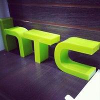 HTC Support Colombia - La Sabana - 1 tip