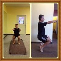 Bikram Yoga Downtown La Bunker Hill Los Angeles Ca