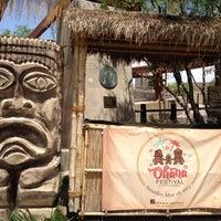 Foto tirada no(a) Springs Preserve por Belinda T. em 5/18/2013