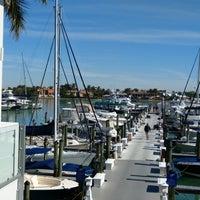Sarasota Yacht Club >> Sarasota Yacht Club Harbor Marina