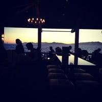 4/20/2012にDanielle W.がSkates on the Bayで撮った写真