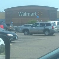 0b28a3dfcc3 ... Photo taken at Walmart Supercenter by Dan S. on 7 1 2012 ...