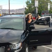 Lithia Jeep Reno >> Lithia Chrysler Jeep Of Reno 3 Tips
