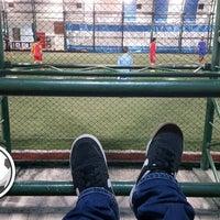 Photo prise au Başakşehir Güvercintepe Spor Parkı par Hakan K. le10/29/2017