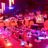 10/27/2012 tarihinde AMET Ç.ziyaretçi tarafından Club Bedroom Exclusive'de çekilen fotoğraf