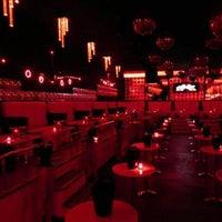 11/3/2012 tarihinde AMET Ç.ziyaretçi tarafından Club Bedroom Exclusive'de çekilen fotoğraf