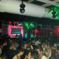 Foto tirada no(a) Vitrin Club por AMET Ç. em 5/24/2013