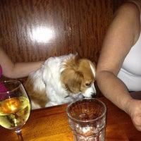 Das Foto wurde bei Belltown Pub von Greer am 9/27/2012 aufgenommen