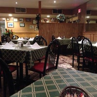 Menu Franco S Italian Restaurant 4 Tips From 166 Visitors