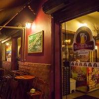 Foto tirada no(a) Bar do Roni por Bar Do Rone R. em 9/10/2015