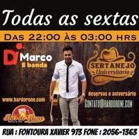 Foto tirada no(a) Bar do Roni por Bar Do Rone R. em 8/21/2015