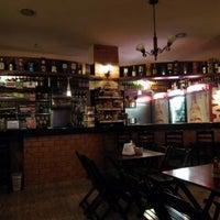 Foto tirada no(a) Bar do Roni por Bar Do Rone R. em 6/18/2014