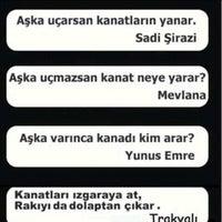 Mert Oto Boya Business Service In Konya