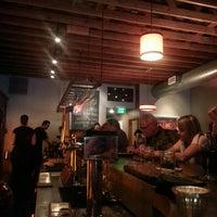 Foto diambil di The Cellar oleh Jay L. pada 5/11/2013