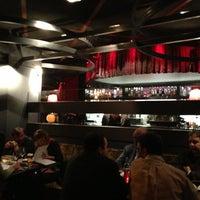2/26/2013にsalvadorsuarezがRestaurante Lakasaで撮った写真