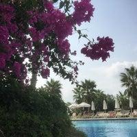 8/27/2018 tarihinde TC Merve T.ziyaretçi tarafından Heaven Beach Resort & Spa'de çekilen fotoğraf
