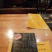 Foto tirada no(a) La Revanche café-pub ludique por Henrique C. em 11/10/2018