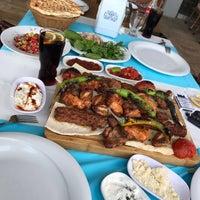 5/20/2018 tarihinde ÖZCAN S.ziyaretçi tarafından Minder Ocakbasi'de çekilen fotoğraf
