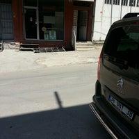 5/12/2013 tarihinde Gürkan T.ziyaretçi tarafından Turhan Klima Hava Perdesi Satış Servis'de çekilen fotoğraf