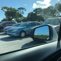 delray beach drivers license appointment
