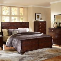 Atlantic Bedding And Furniture 27 Tips