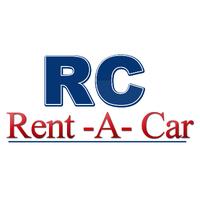 RC Rent-A-Car Leasing & Sales - Automotive Shop